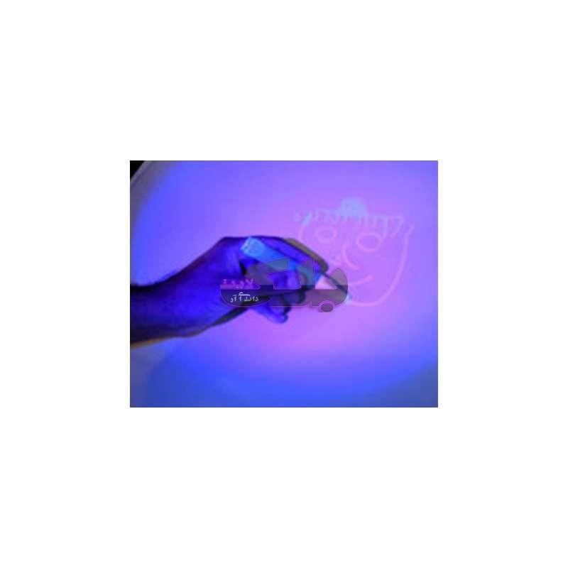 دستبند نورانی